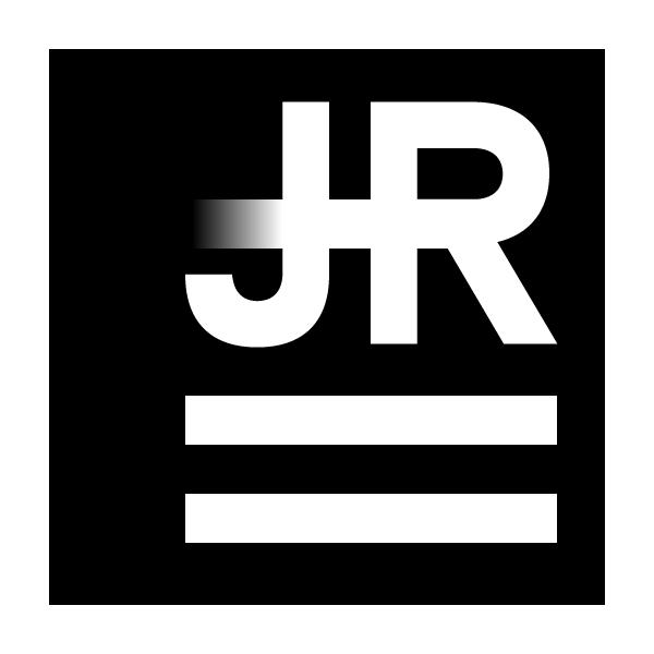 Graphic Design Joost Roelen